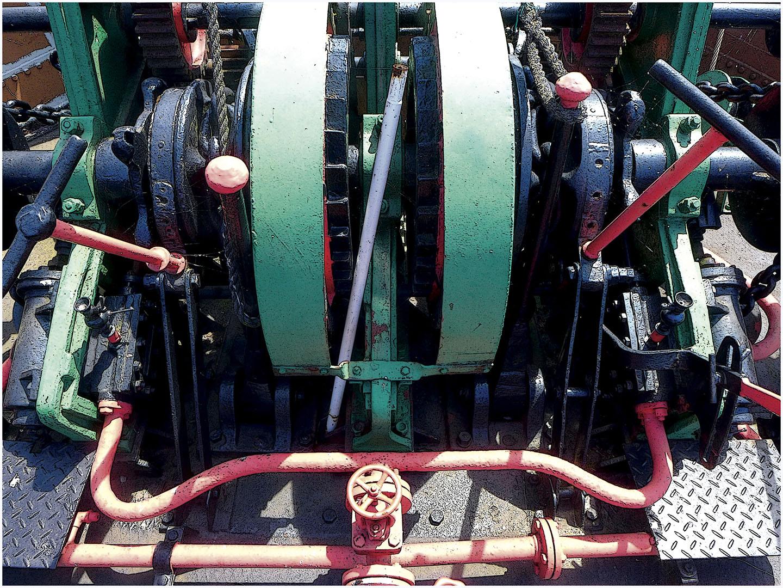 Mechanics_084_RGXYZ62