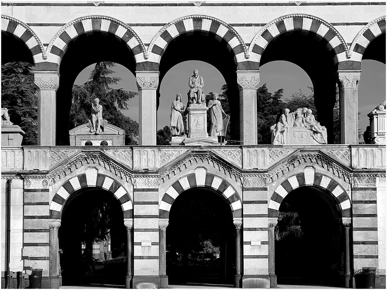 Milano_004_I19.20.62