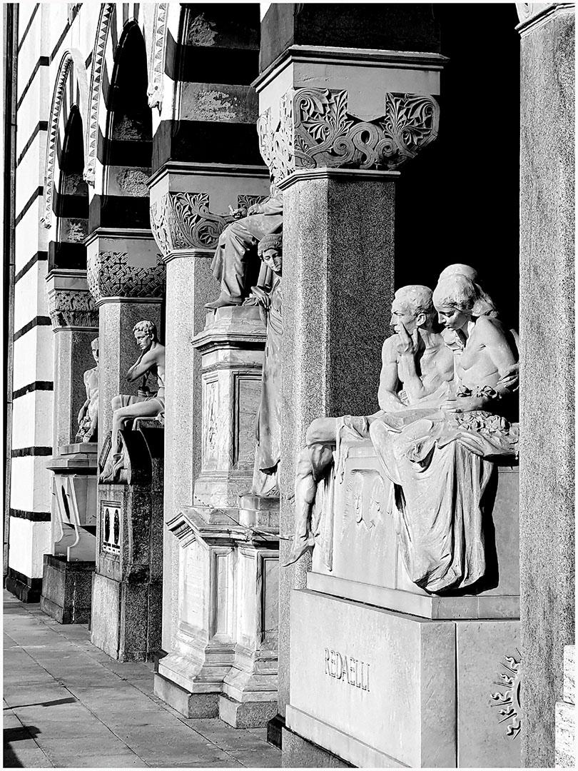 Milano_007_I19.20.65