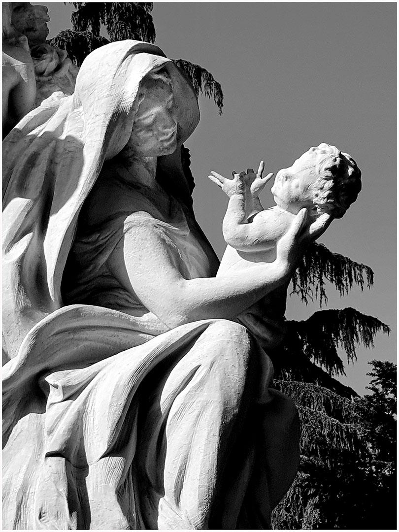 Milano_047_I19.20.88