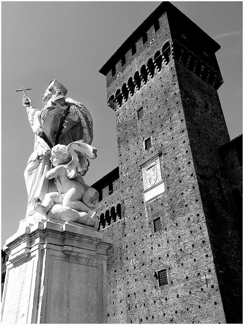 Milano_085_I19.21.56
