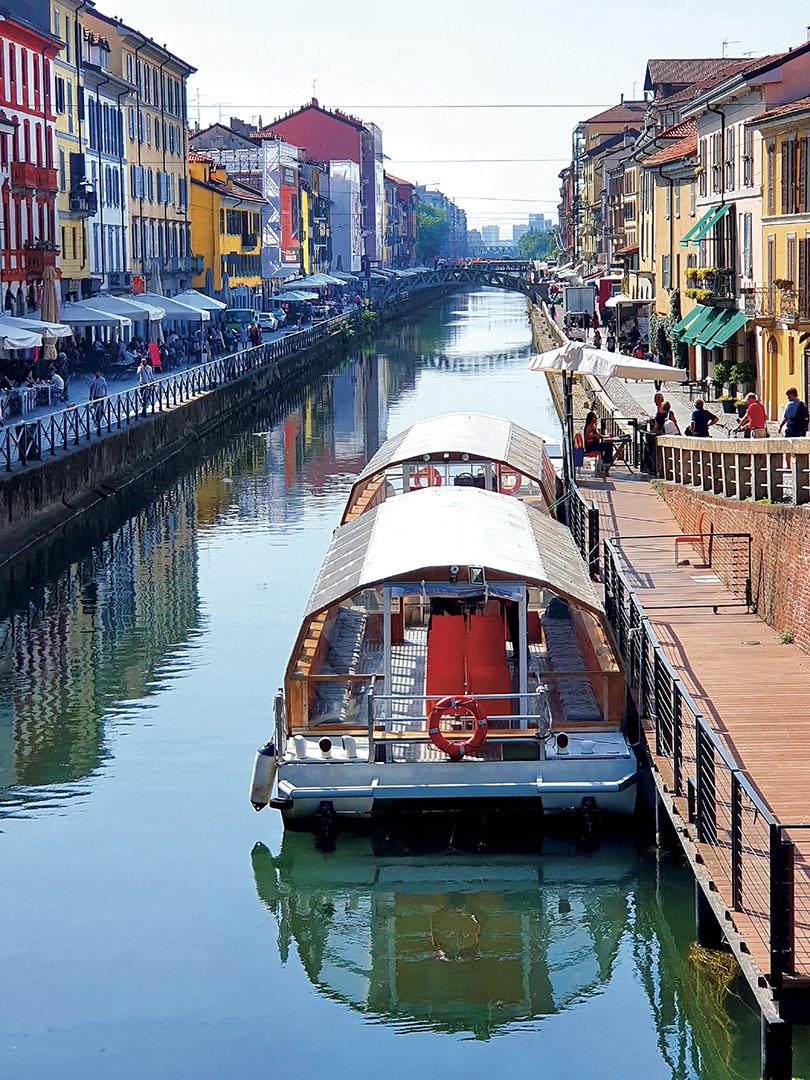 Milano_109_I19.21.91