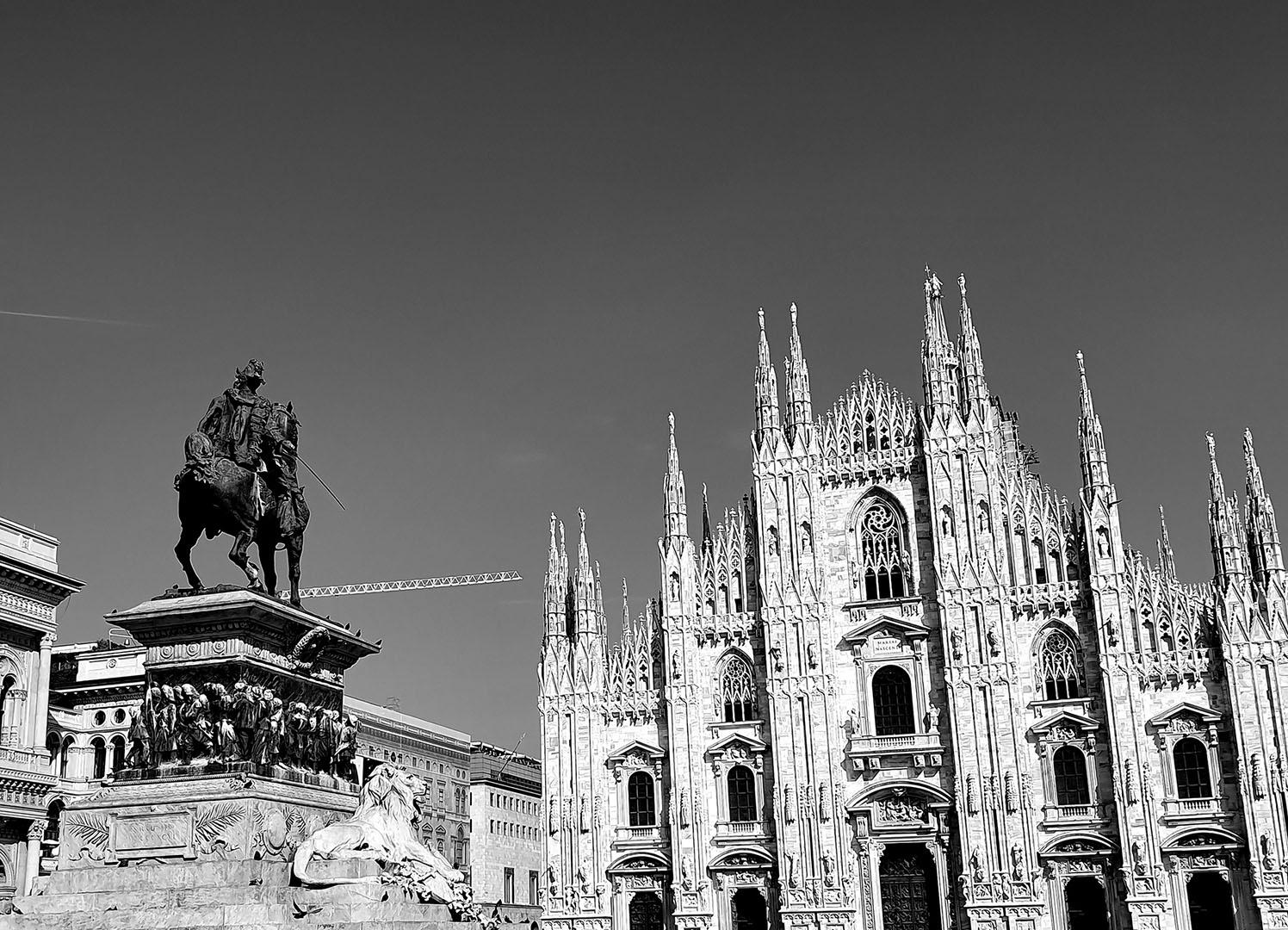 Milano_123_I19.22.39