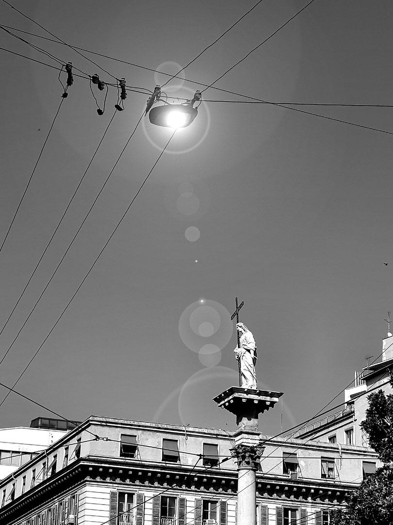 Milano_140_I19.22.11