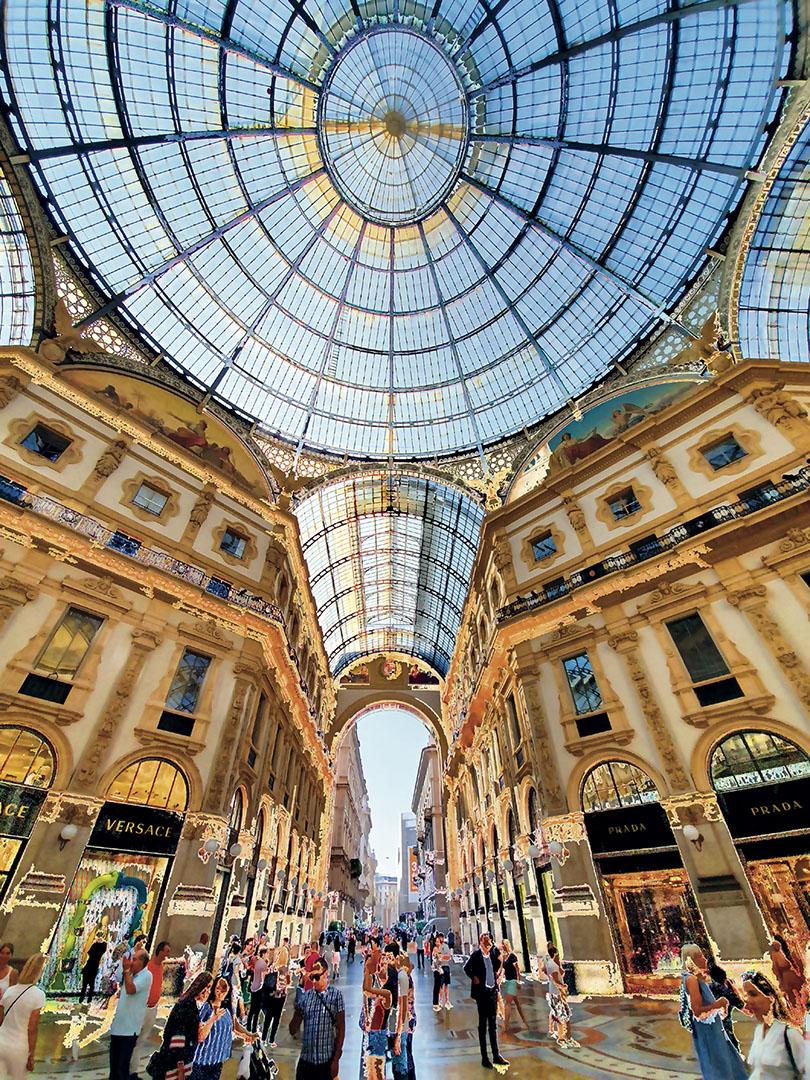 Milano_144_I19.22.59