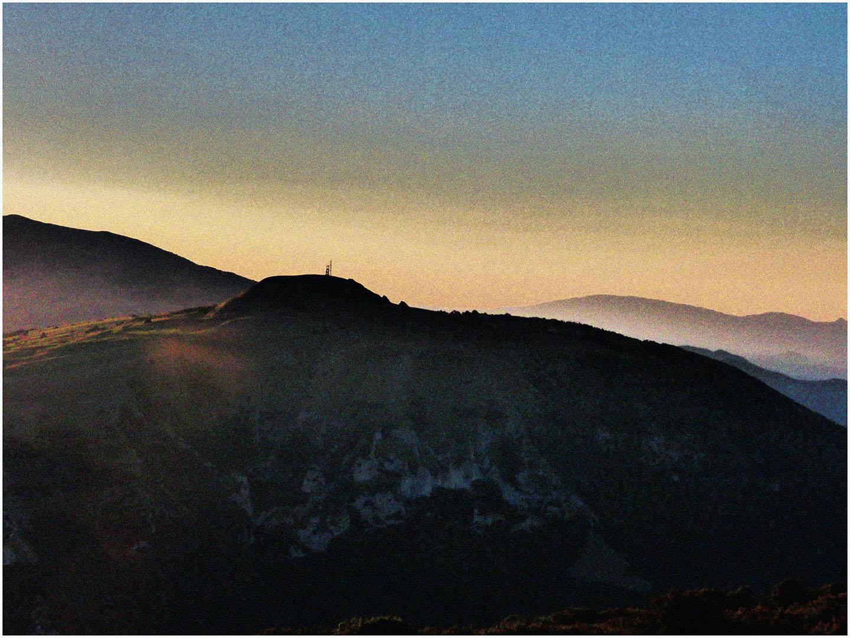 Mountains_001_I16.25.49