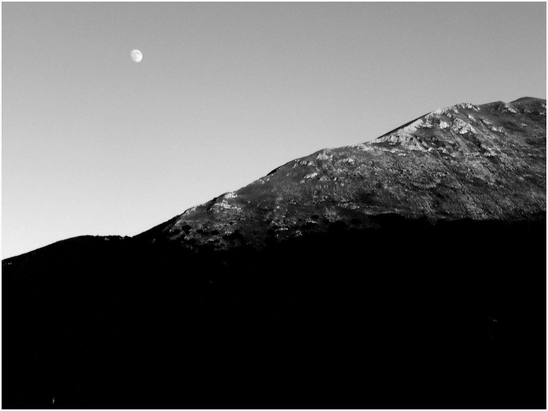 Mountains_005_I16.25.35