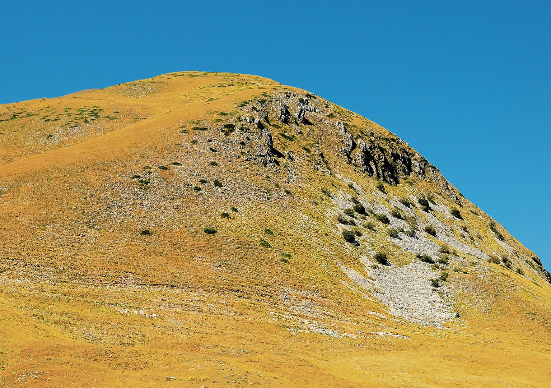 Mountains_007_I12.1-50