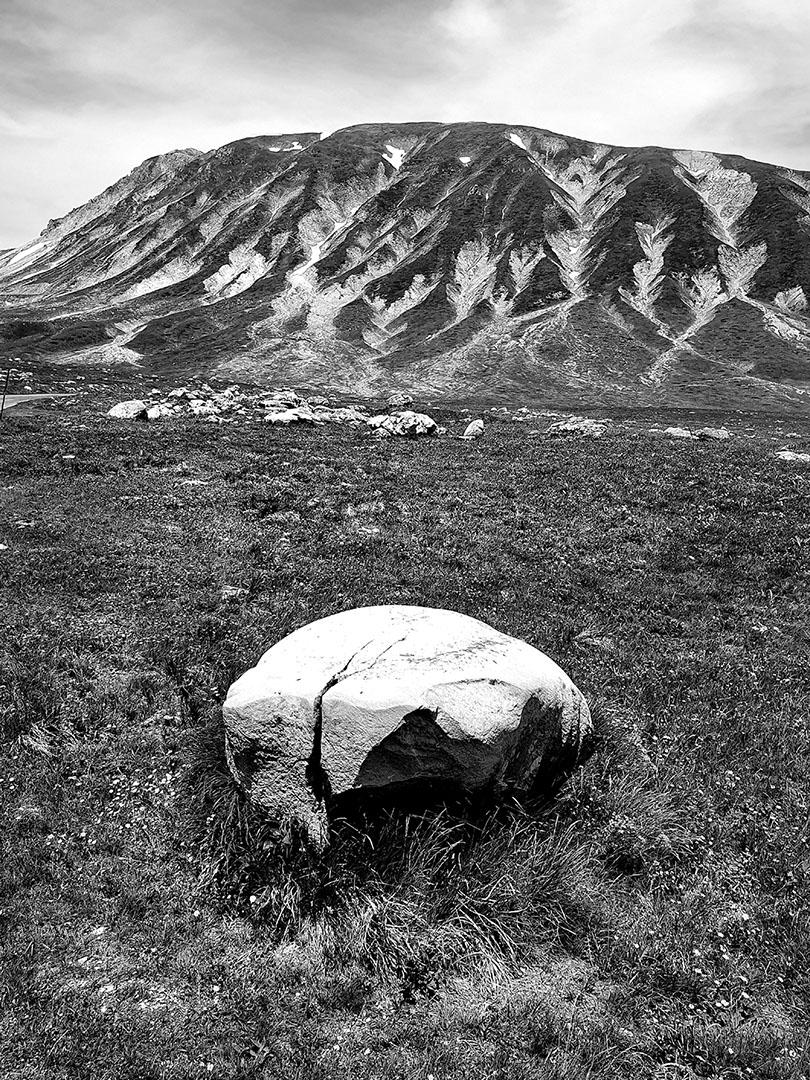 Mountains_021_I19.10.31