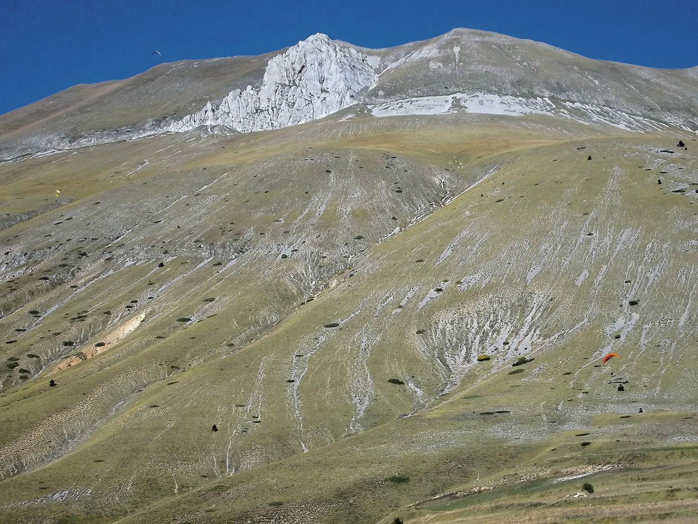 Mountains_030_I14.10.49