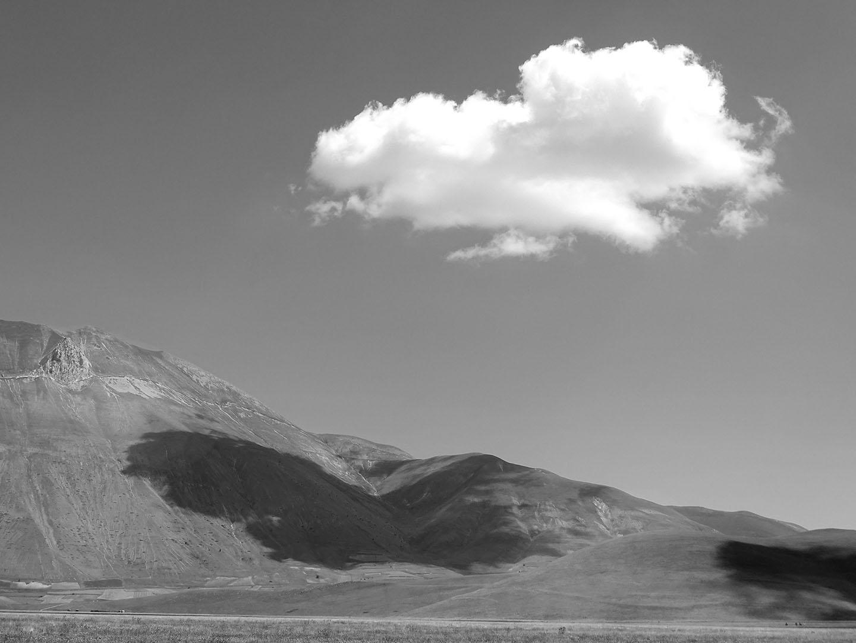 Mountains_032_I18.14.42