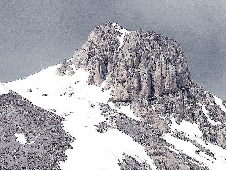 Mountains_065_I07-9.37