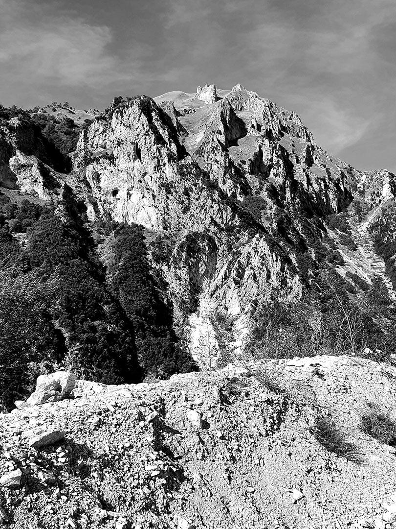 Mountains_095_I19.23.49