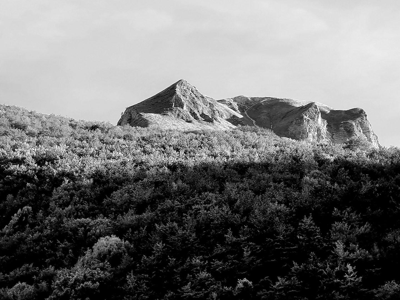 Mountains_097_I19.23.57