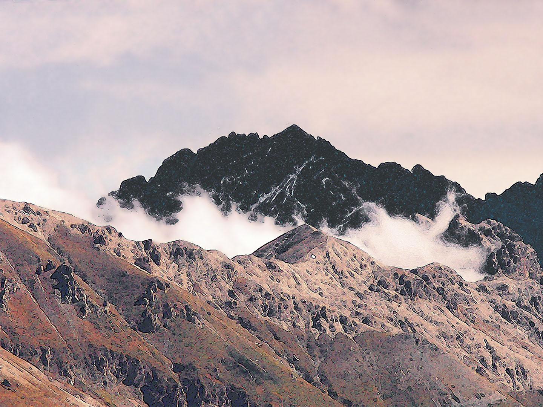 Mountains_115_I07-5.54