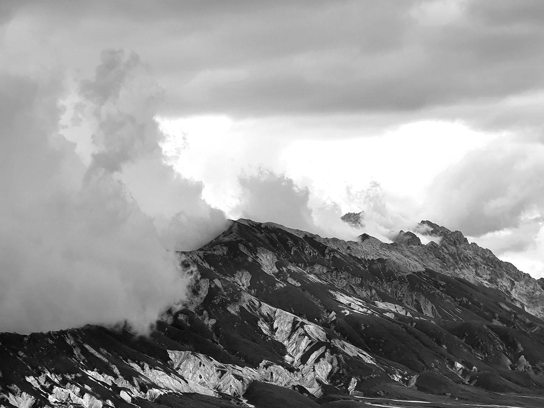 Mountains_126_Mountains_3