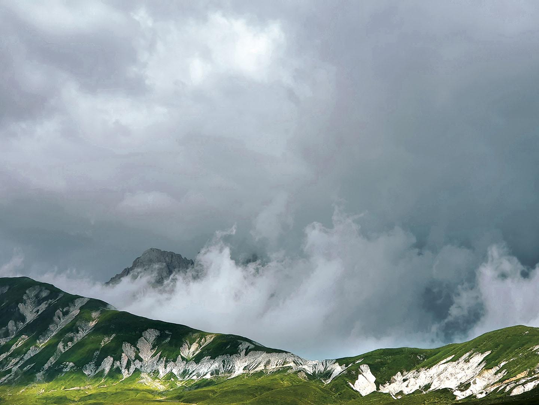 Mountains_131_Mountains_2