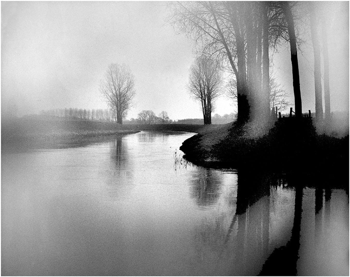 Muensterland_105_MLX57