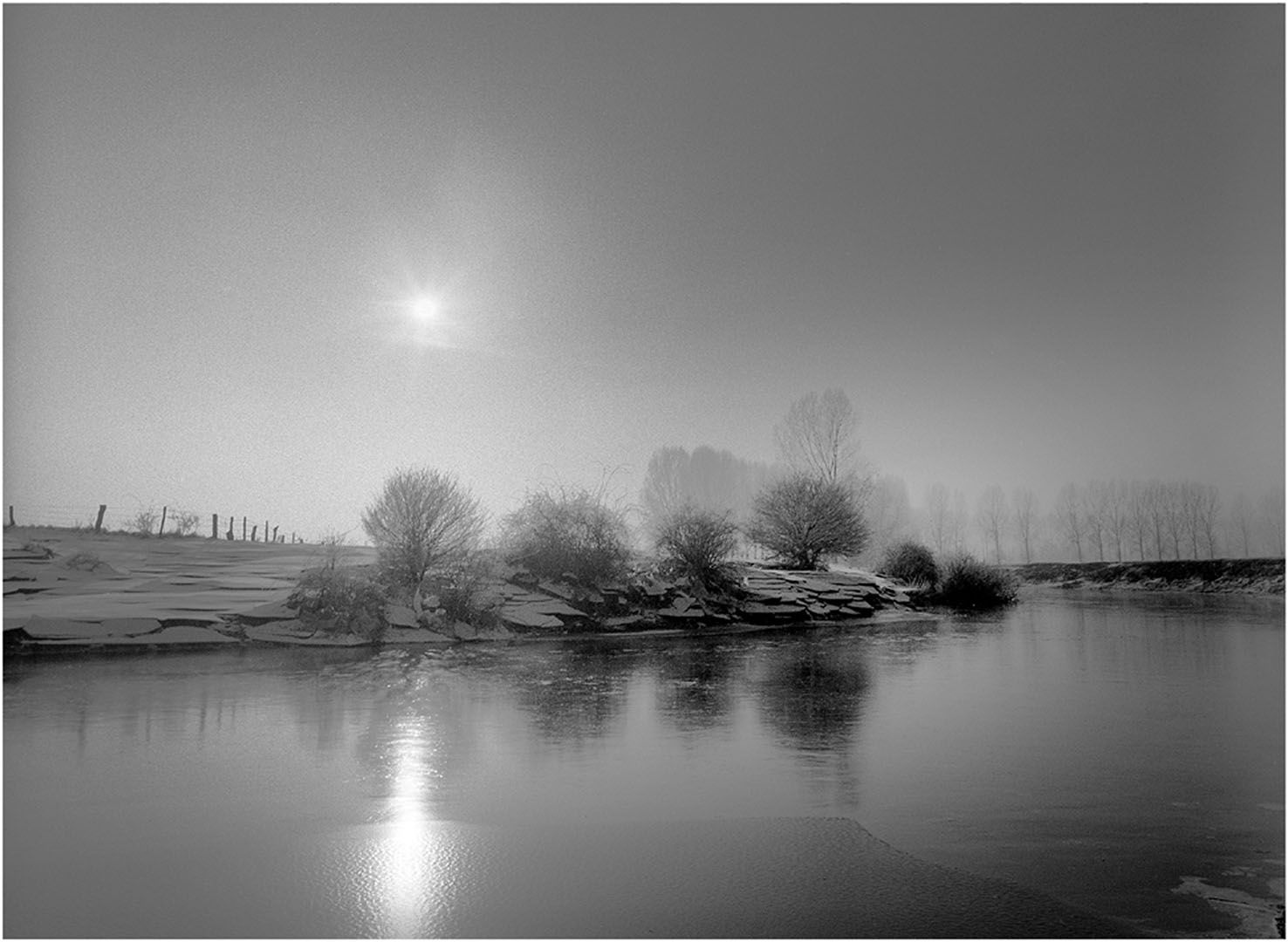 Muensterland_111_L1.4