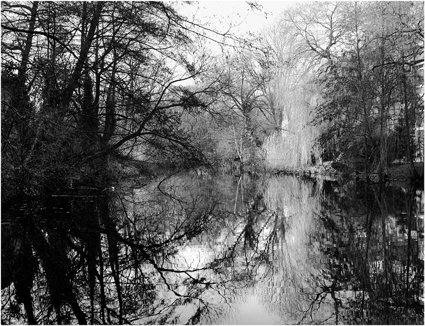 Muensterland_142_L1.59