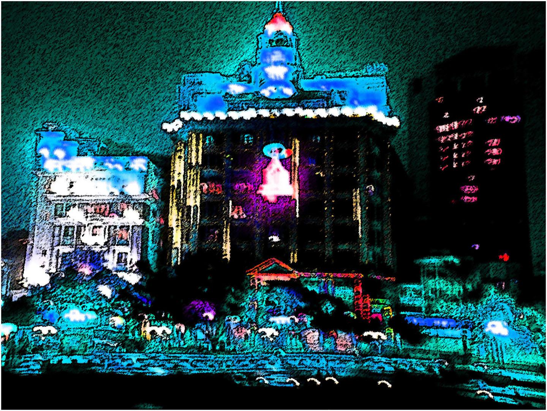 Night_Trips_029_P1040606
