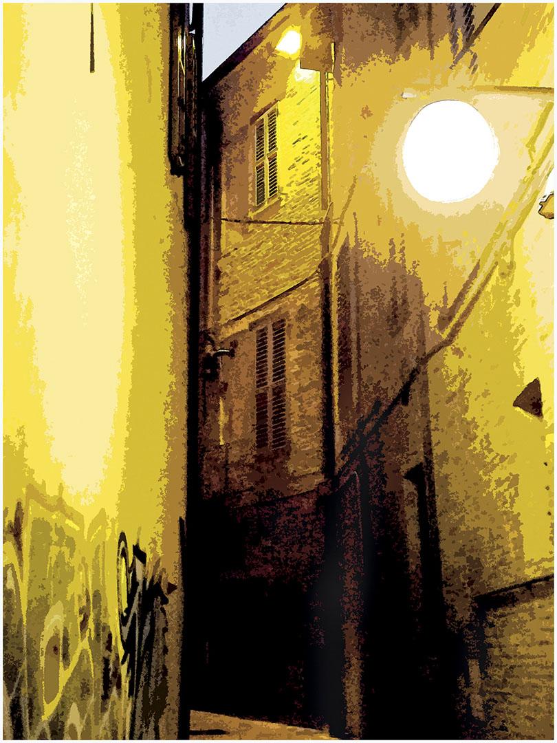 Night_Trips_072_I14.9.52