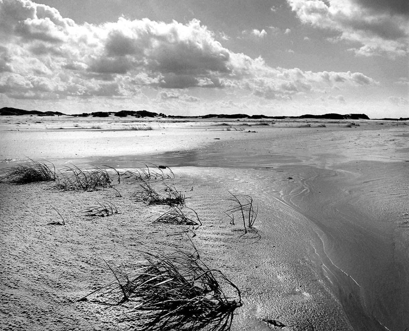 North_Sea_Country_044_L4.22