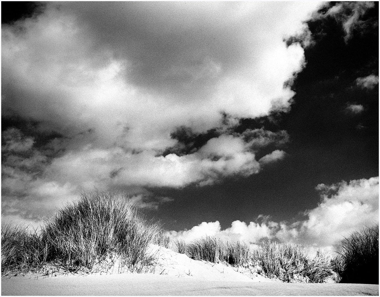 North_Sea_Country_067_L4.11