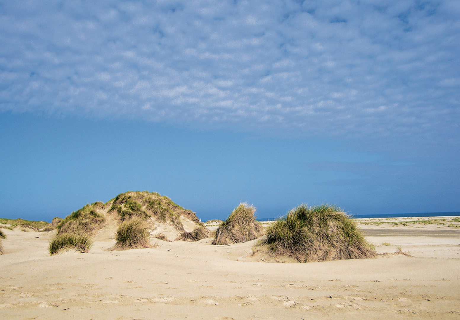 North_Sea_Country_104_N09.1-8