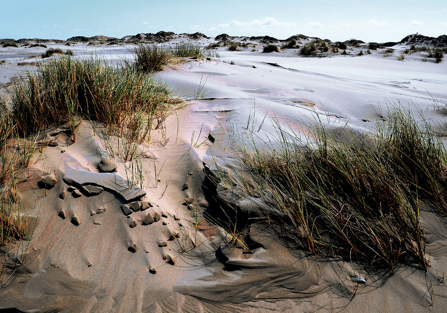 North_Sea_Country_117_N10.48