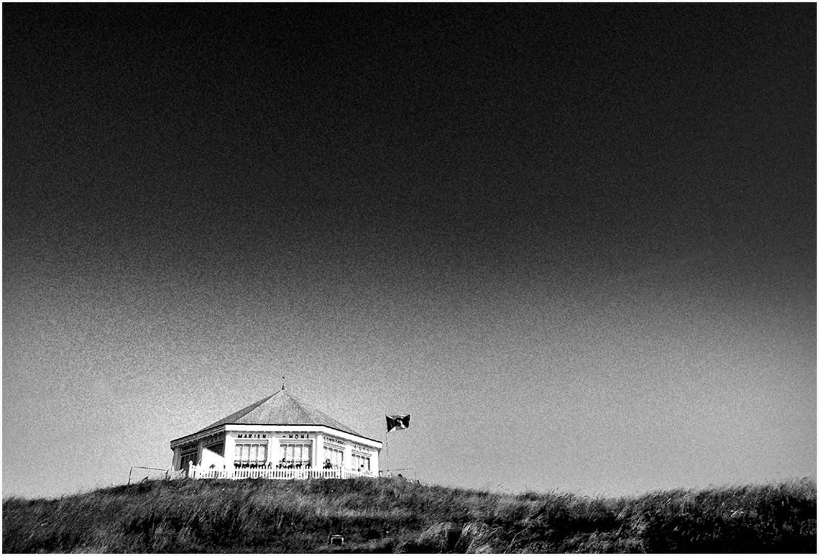 North_Sea_Urban_056_U4.63