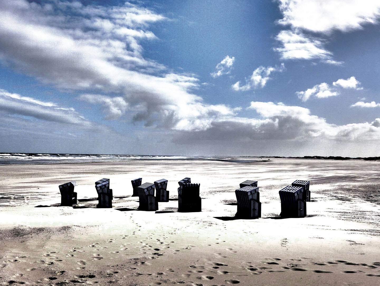 North_Sea_Water_011_N16.2.22