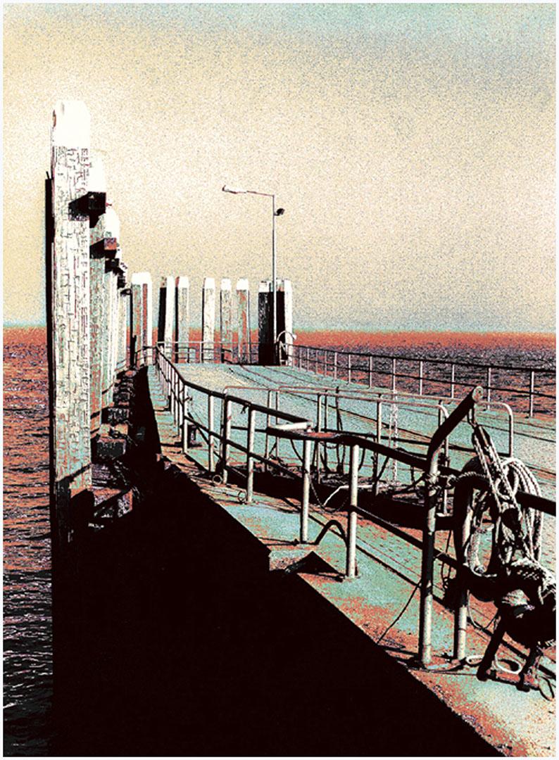 North_Sea_Water_024_Norderney61b