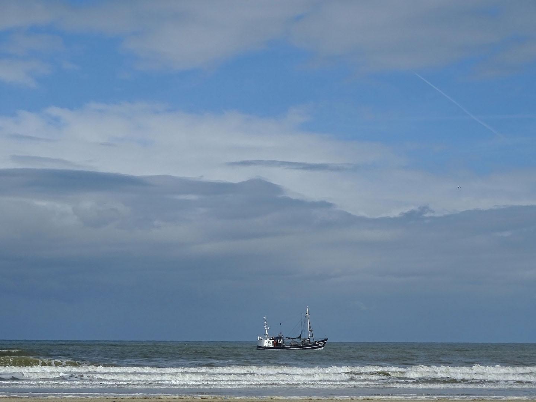 North_Sea_Water_032_N17.2.23