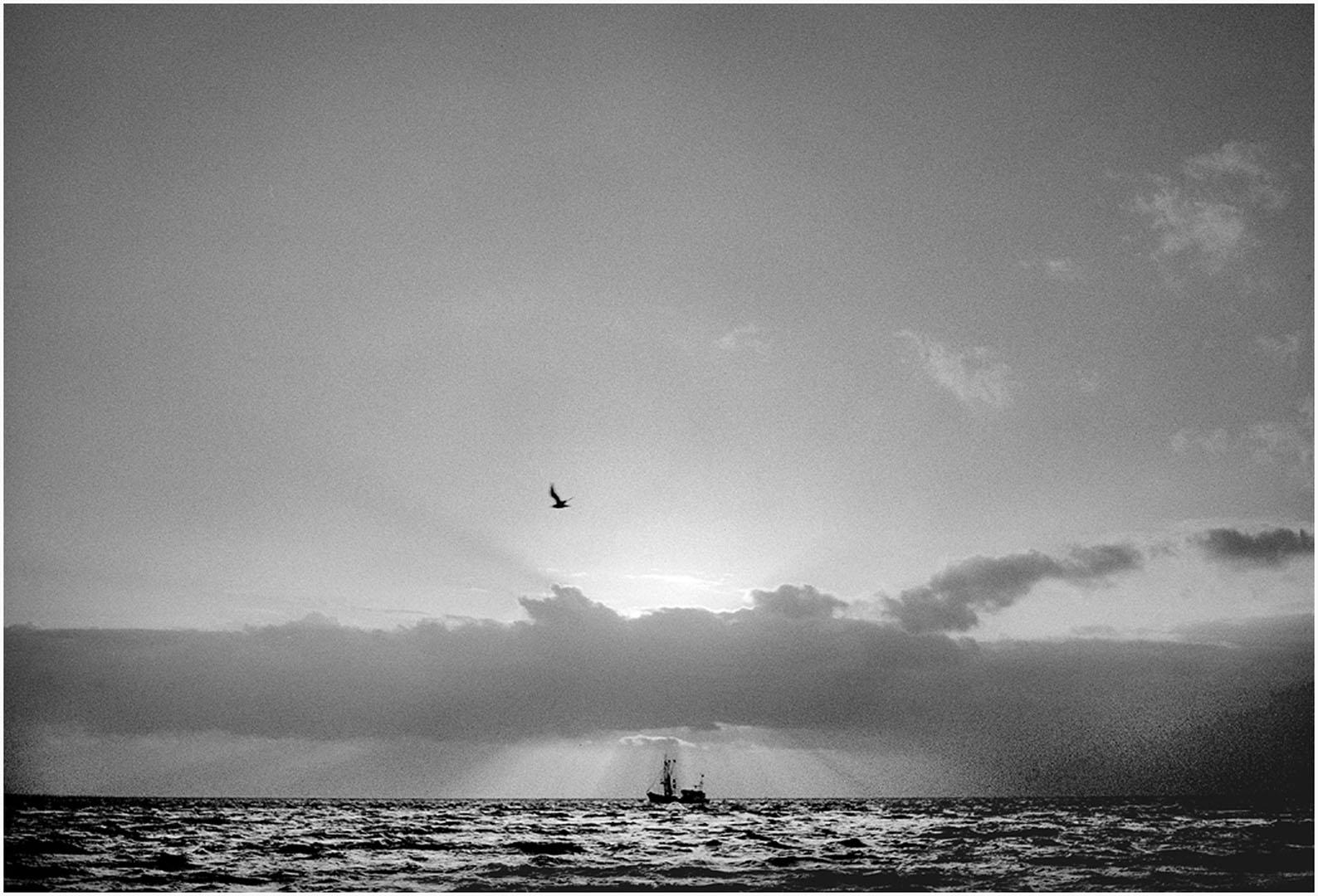 North_Sea_Water_033_L3.88