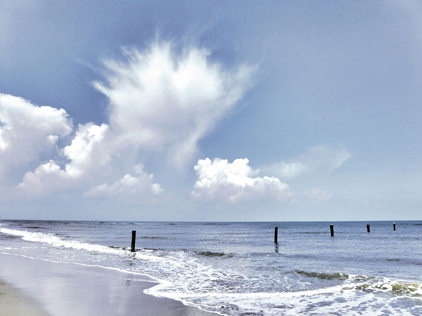 North_Sea_Water_037_N15.2.74