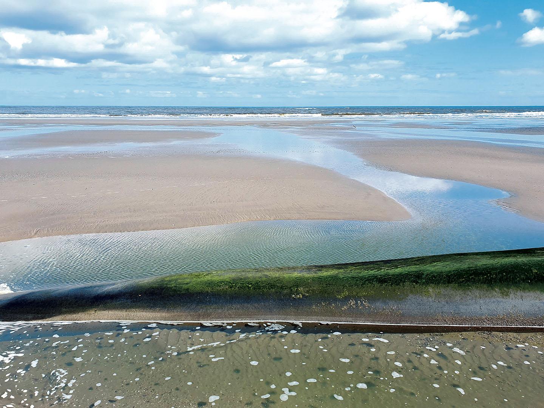 North_Sea_Water_048_N19.1.47