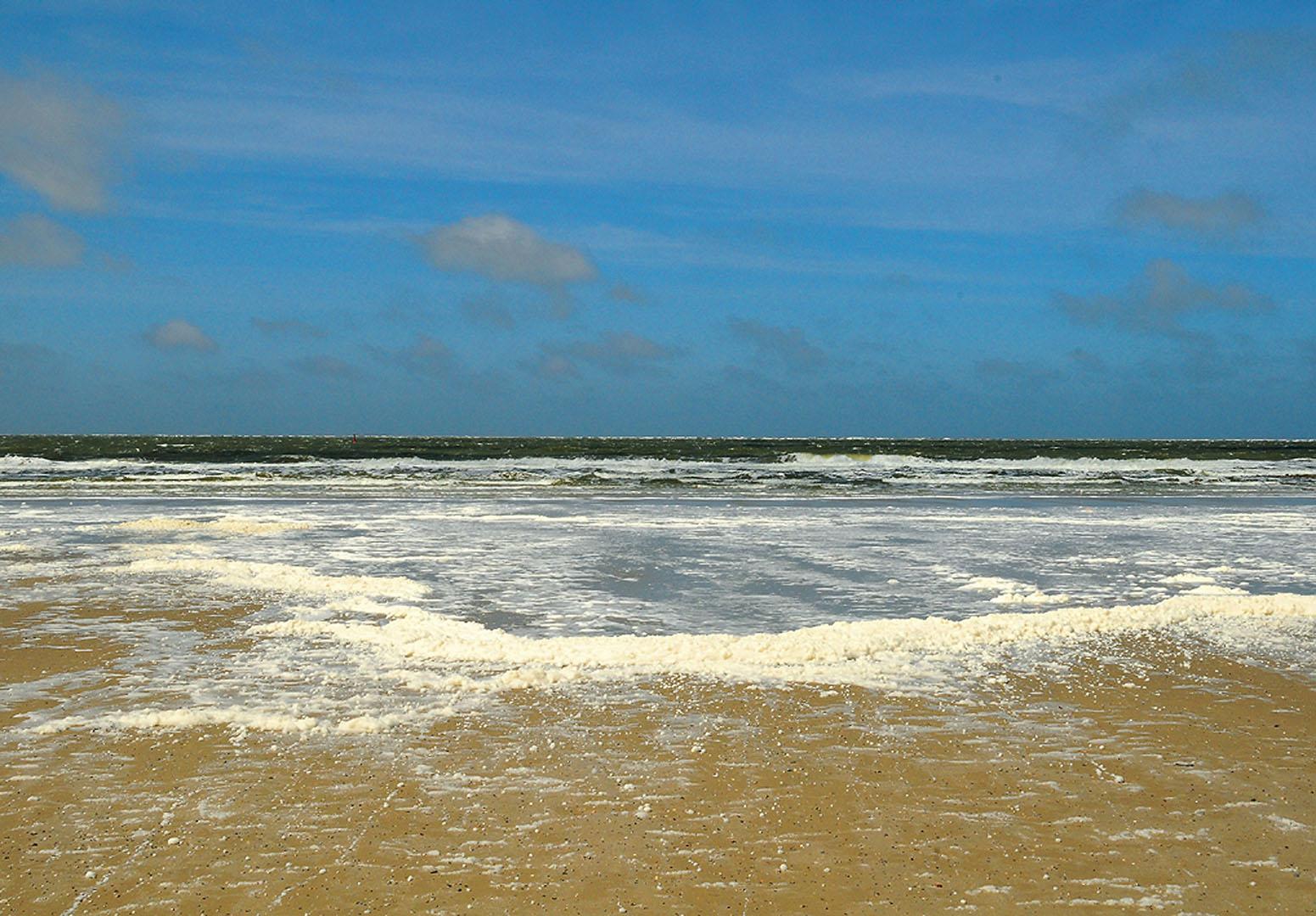 North_Sea_Water_049_N13.1.27