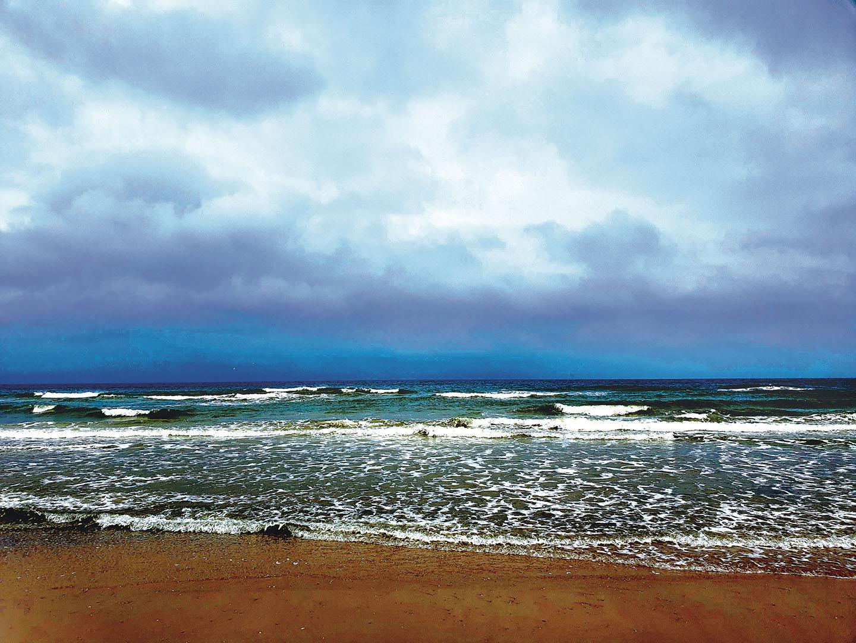 North_Sea_Water_052_N19.2.11