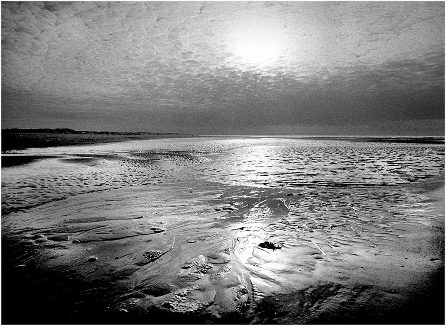 North_Sea_Water_088_L2.92