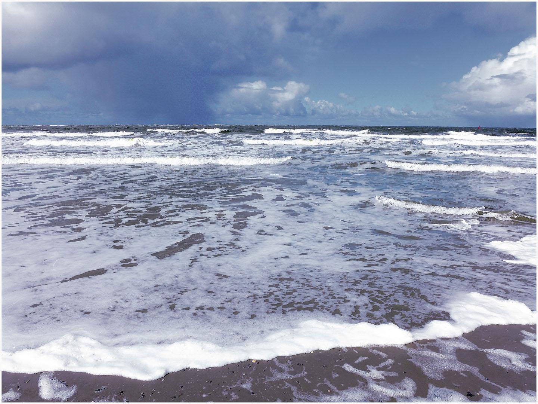 North_Sea_Water_098_N16.3.72