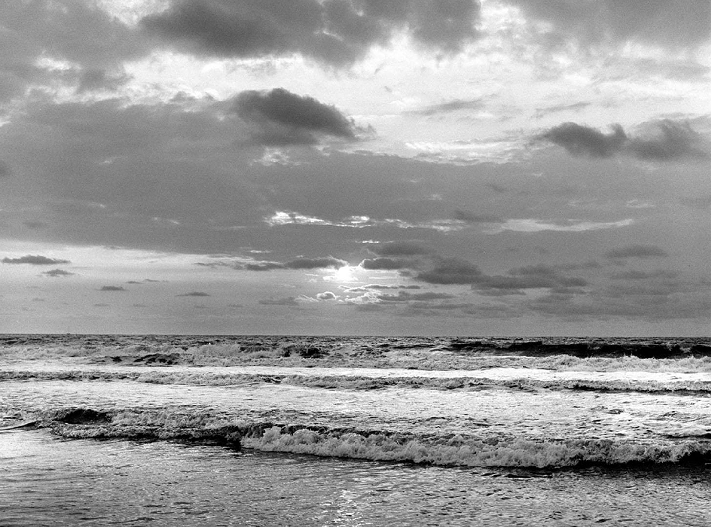 North_Sea_Water_103_L5.94