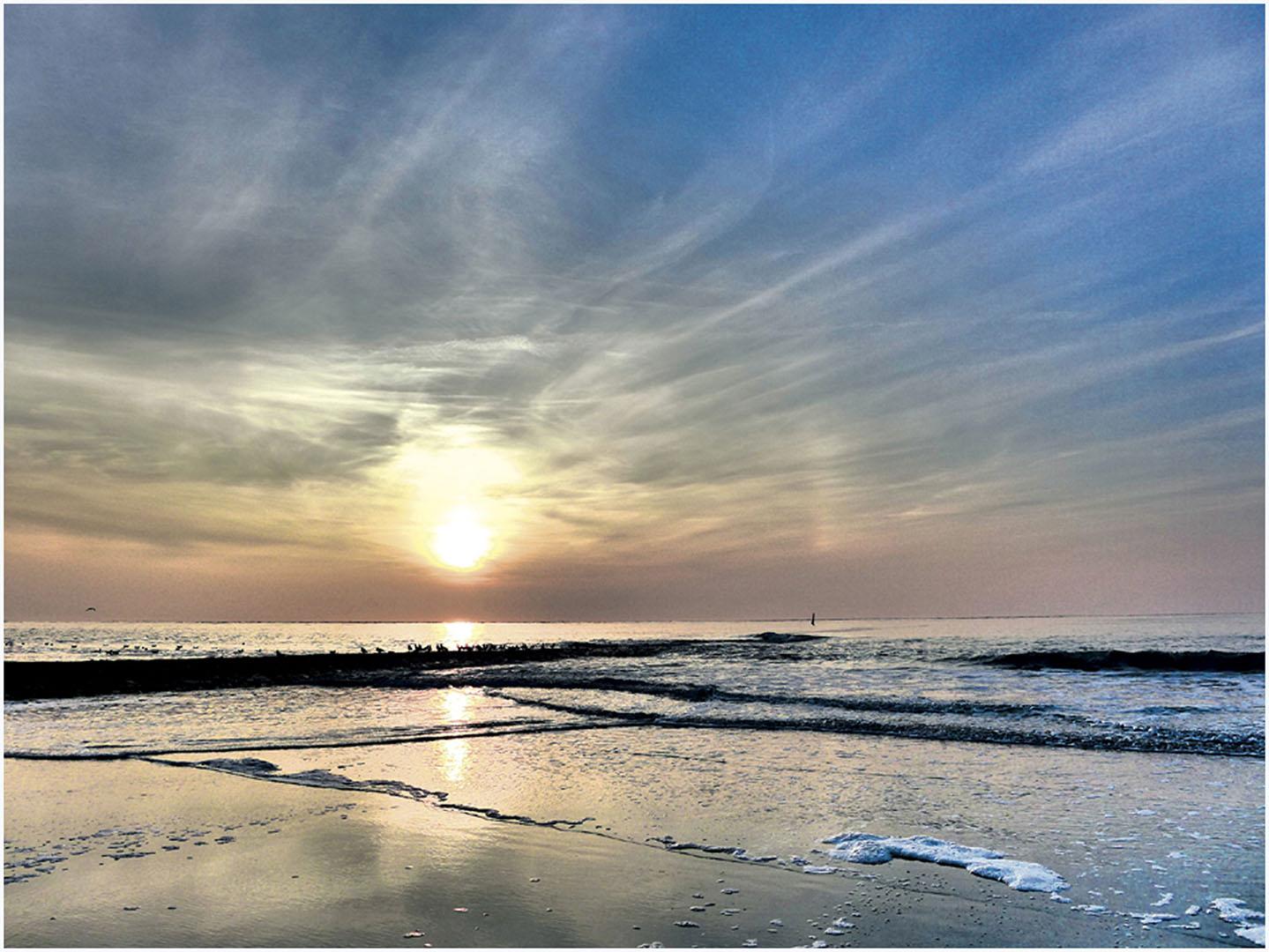 North_Sea_Water_109_N15.1.22
