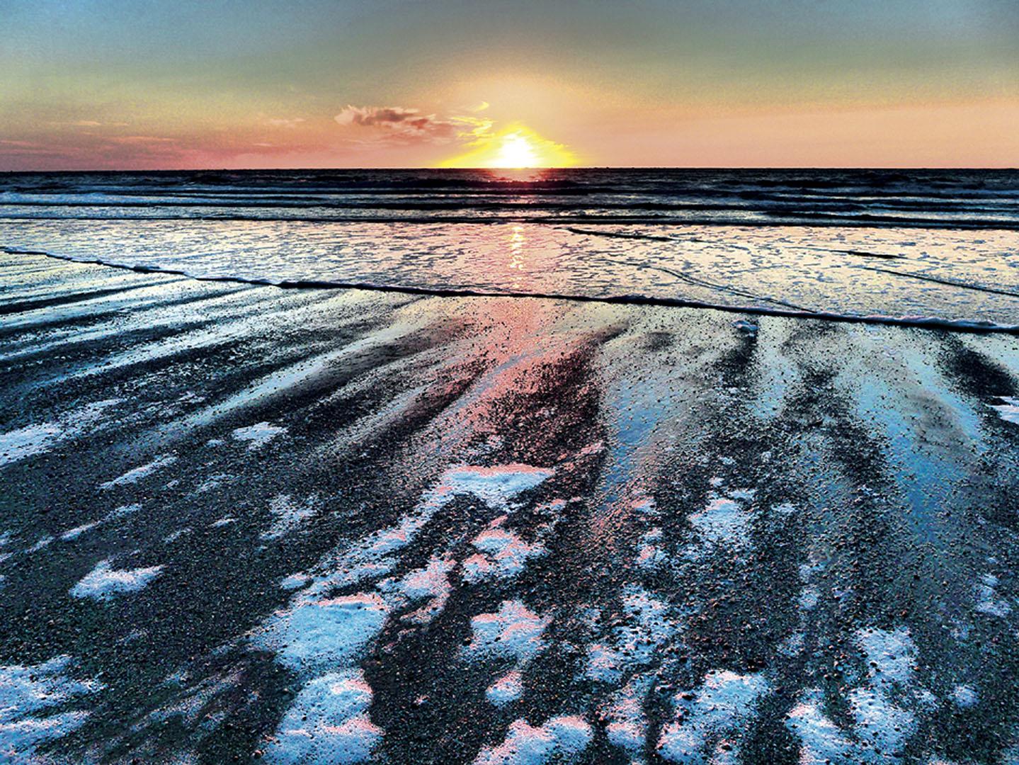 North_Sea_Water_114_N15.4.7