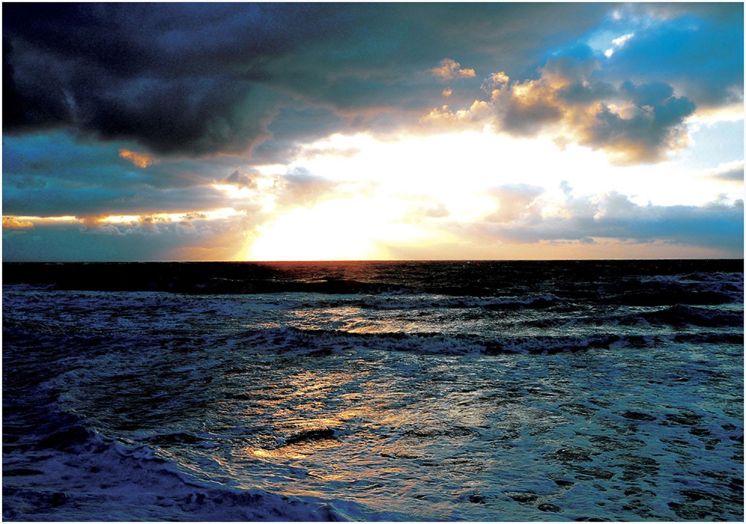 North_Sea_Water_118_N09.2-22