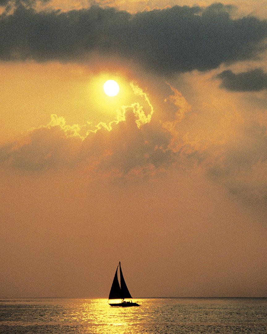 North_Sea_Water_121_Diadigi1.7