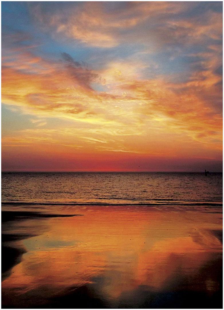 North_Sea_Water_123_N14.1.65