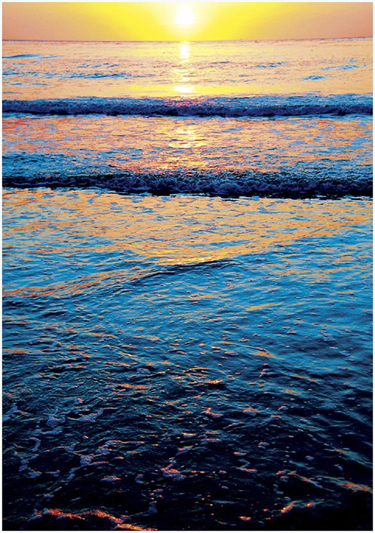 North_Sea_Water_126_N09.1-73