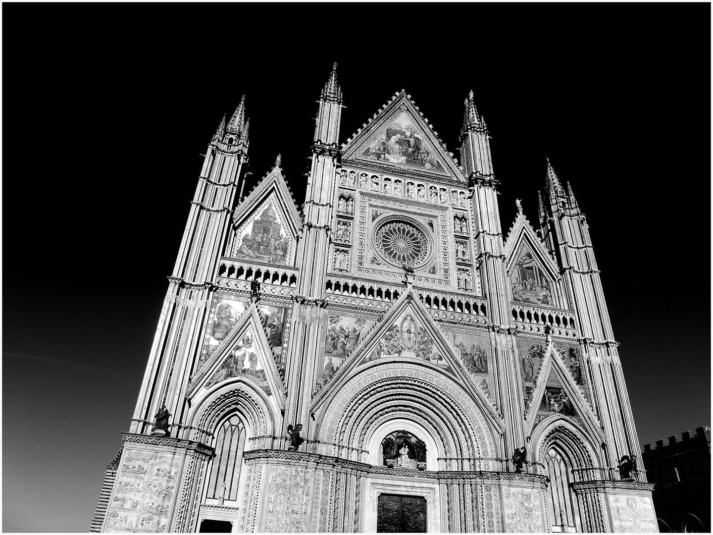 Orvieto_006_I15.2.23