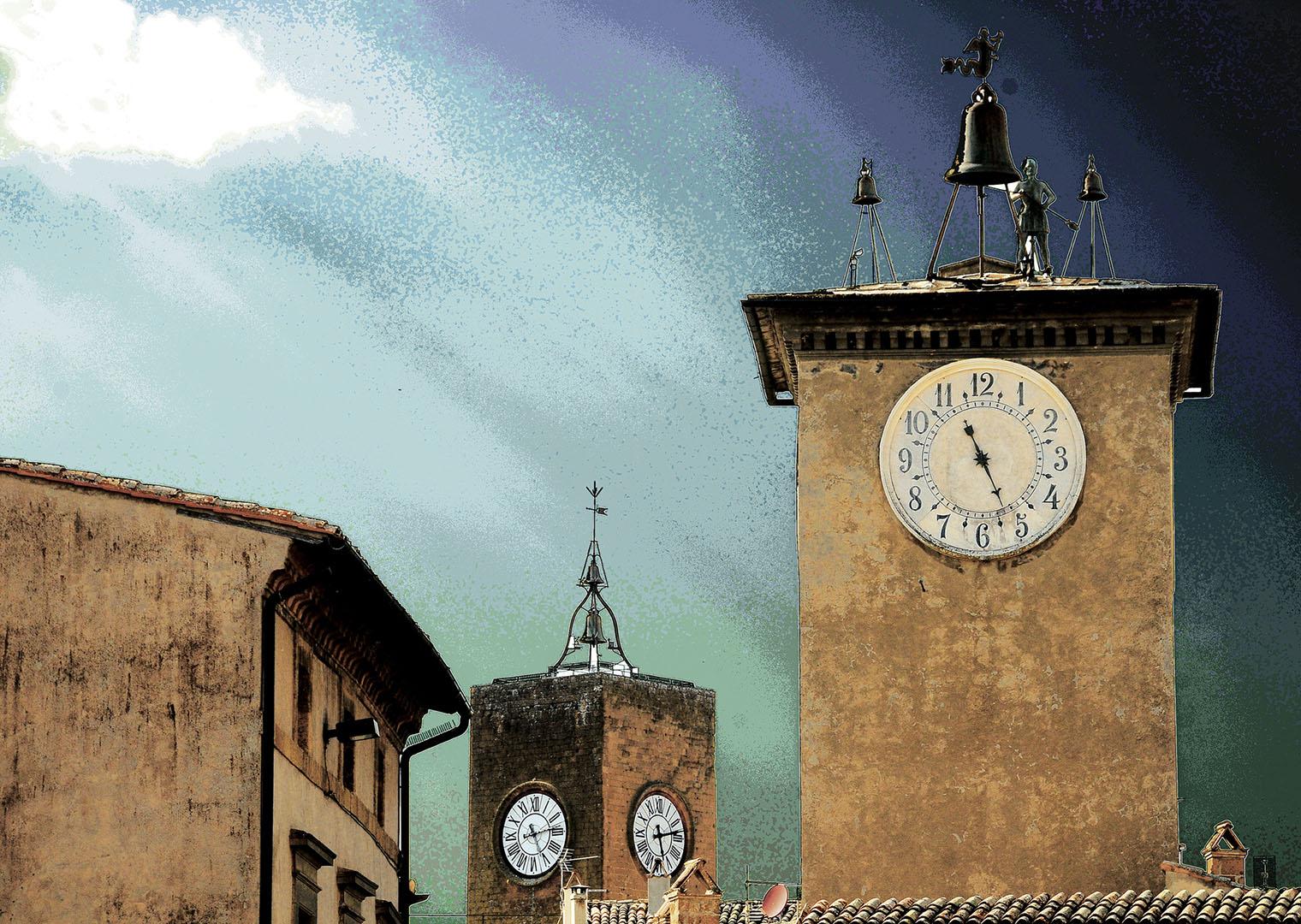 Orvieto_064_I12.1-34